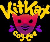 KitKatCoffee Logo